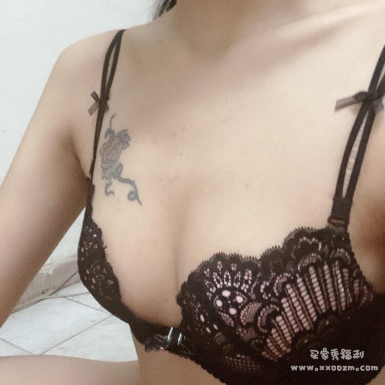 爱恋伊性感小胸聚拢文胸内衣套装 一大波美胸来袭~