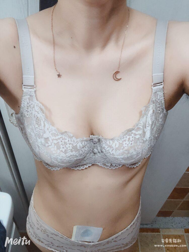 一大波美胸来袭~怡倩薄款聚拢调整型大胸显小胸罩文胸