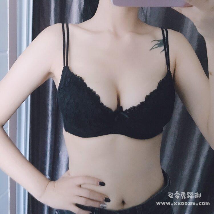 佩莎缇夏季超薄蕾丝胸罩文胸 大胸女孩夏日搭配衣服必备