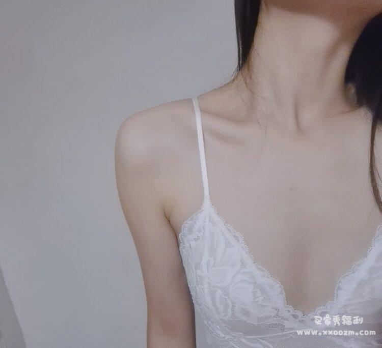 上小楼性感法式超薄文胸胸罩 满满的少女感