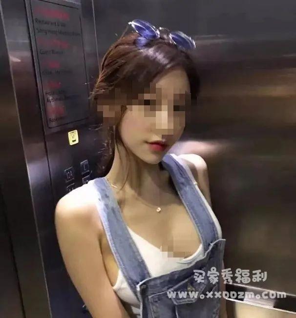 芜湖电梯女战神事件,网传4分43秒视频?