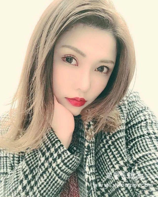 人类最强,富家千金 冲田杏梨 的暗黑圈之路!