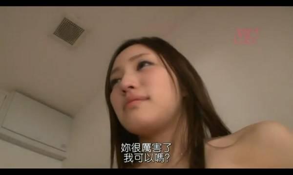 桃谷绘里香 早已引退,为什么我们还是忘不了她?
