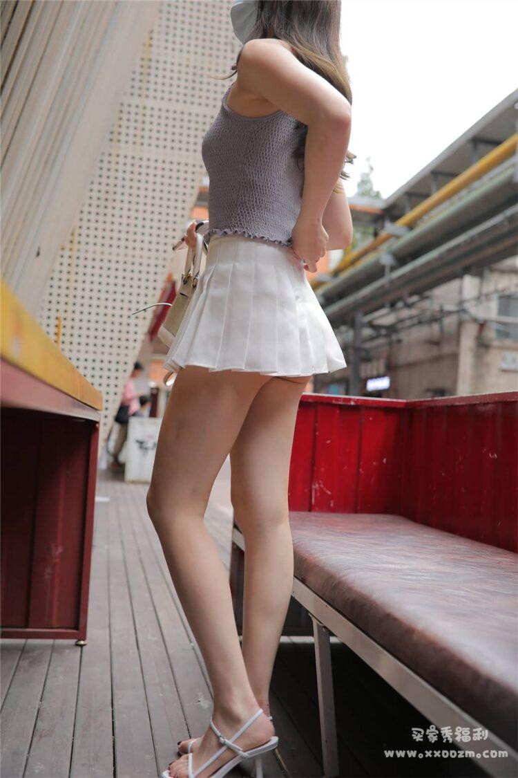 超短裙的小姐姐街拍写真视频下载【274P/3V/11.1GB】