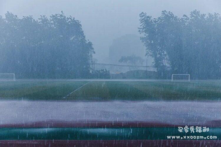 郑州暴雨Ⅰ级应急响应!郑州,加油 !