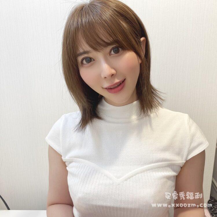 S1 十大现役王牌女演员,天海老师还能稳坐第一吗?