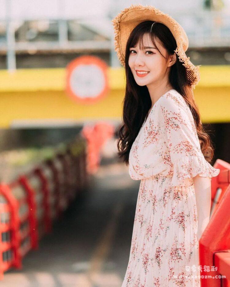 双马尾可纯可欲的甜美正妹 羽晴 生活照自拍视频下载【395P/10V/72MB】