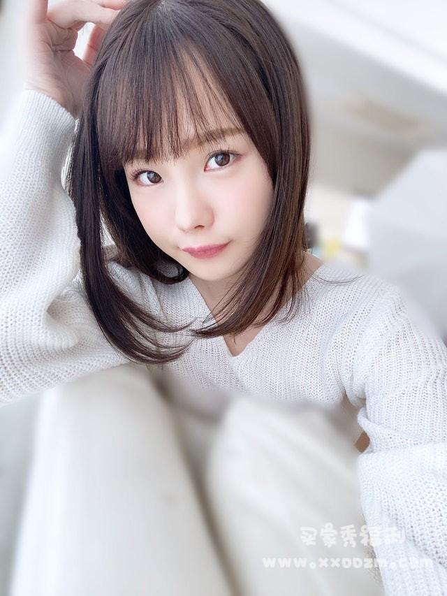 DMM七月榜单出炉,深田咏美居然被赶下榜首,第一名居然是。。