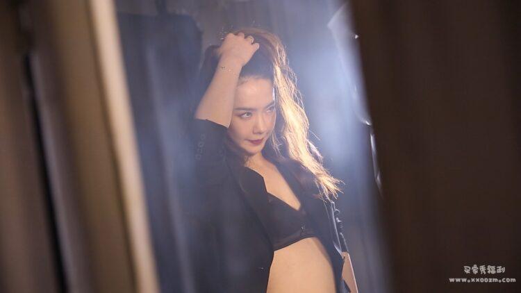 戚薇内衣写真原版视频下载【25V/2.1GB】