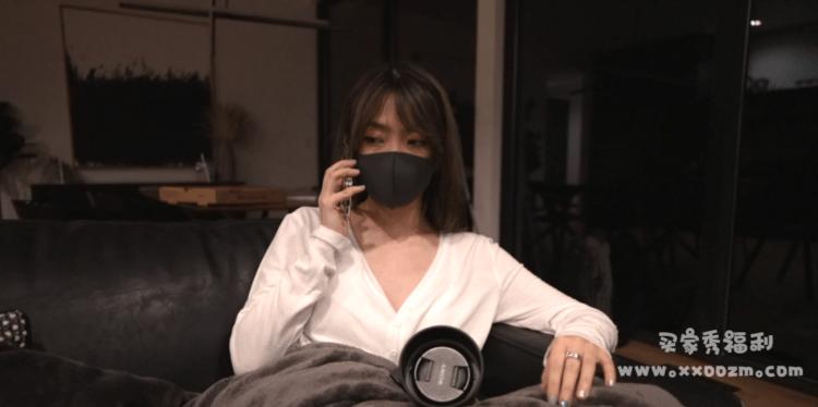 玩偶姐姐(HongKongDoll)森林系列 新作《热恋海岸线》赏析!