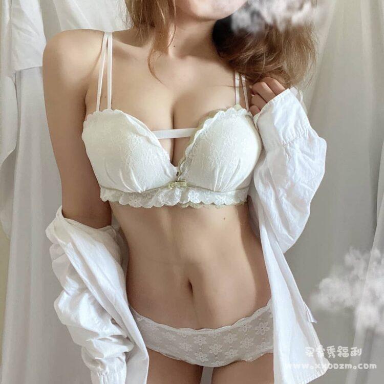 加厚小胸平胸专用聚拢内衣文胸胸罩 显胸无敌大