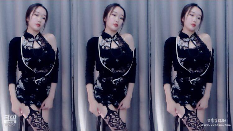 斗鱼主播 辣条条SSS 热舞视频合集下载【188V/16.6GB】