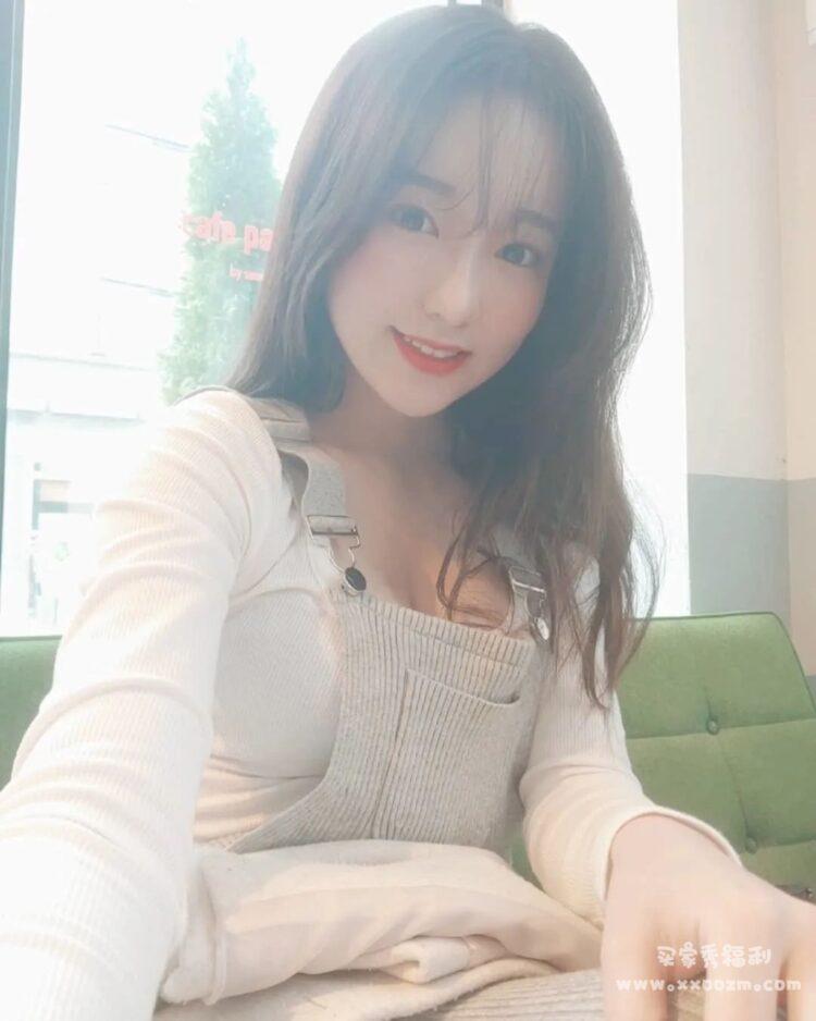韩版 花花公子 10强模特出炉,快来看看吧~(附第一名生活照自拍视频下载)