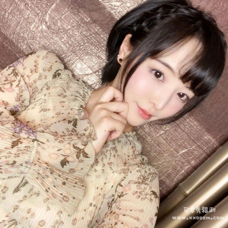 顶级新人 三宫椿 被封印18年的360°无死角最强新人美少女!