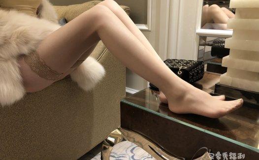 绫【弦】性感黑丝极薄1D蕾丝长筒袜丝袜高筒袜 这不得晚上大战三百回合