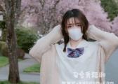 HongKongDoll 玩偶姐姐的故事3(圣女的眼泪)