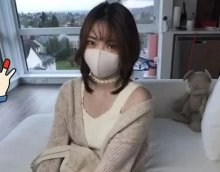 HongKongDoll 玩偶姐姐 她在P站拍的偶像剧,弄哭了多少老色批?