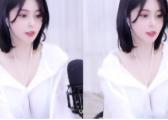 斗鱼主播 苏恩Olivia 热舞视频精选合集下载【20V/6.9GB】