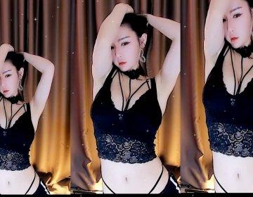 虎牙主播 舞嫣小妖精(舞嫣啊)定制热舞视频合集下载【68V/9.53GB】