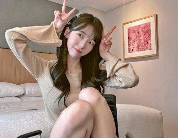 韩国模特 leeesovely ASMR 视频写真随拍合集下载【960P/135V/15GB】