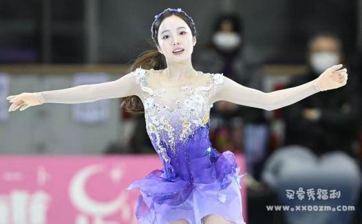 盘点奥运会10位女神选手!也太美了吧!