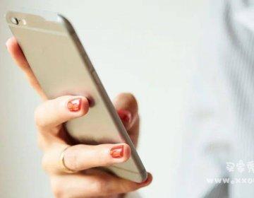 登上热搜!女生送修手机后,竟收到自己的隐私照!